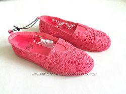 Обувь девочкам размеры 31 рр