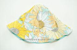 Летние панамки  bluezoo, matalan на 1, 5-4 года