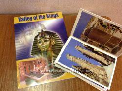Книга про Египет