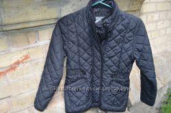 демисезонные курточки