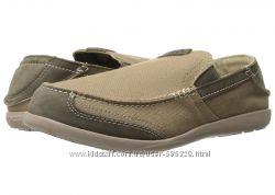 Стильные мужские Crocs M13