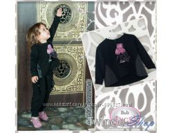 Симпатичные костюмы на девочку Baby Angel 74 -104
