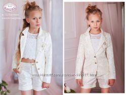 3e4020bfe478d0d Совместные покупки одежды для детей в Одессе - Kidstaff