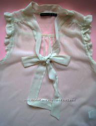 Блуза Нежность тм Аtmosphere размер XS, S