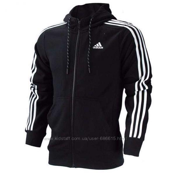 Adidas Джемпер