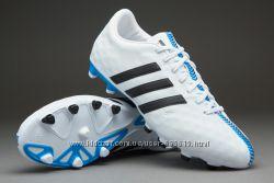 Бутсы футбольные Adidas 11Nova арт. B44568