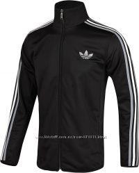 Джемпер муж. Adidas Originals арт. X52943