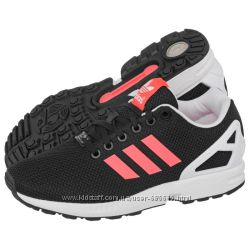 Кроссовки ж-н. Adidas Originals ZX Flux арт. B34057