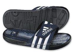 Тапки массажные Adidas SANTIOSSAGE арт. 010689