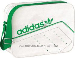Сумка Adidas Originals арт. AB2781