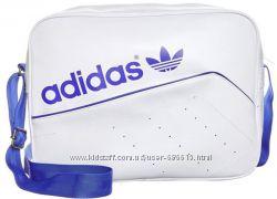 Сумка Adidas Originals арт. S20079