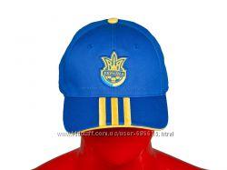 Кепка  Adidas UKRAINE арт. X16483