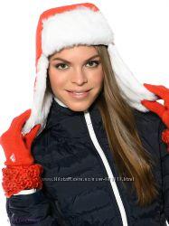 Шапка ж-н. Adidas USHANKA арт. G71592
