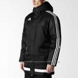 Куртка  муж. Adidas арт. M64046