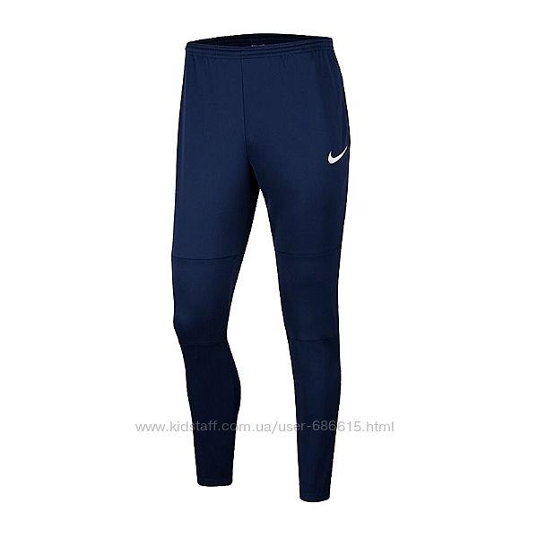 Штаны муж. Nike Dry Park 20 Pant арт. BV6877-410