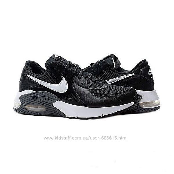 Кроссовки муж. Nike Air Max Excee арт. CD4165-001