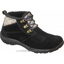 Ботинки  Merrell 37 р