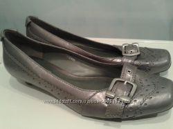 туфли, балетки, мокасины, лодочки, кроссовки брендовые