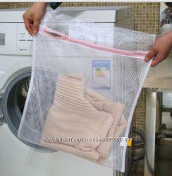 Мешки для стирки одежды, контейнер для белья