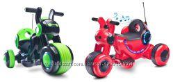 Хит 2016 Детский мотоцикл TOYZ GISMO