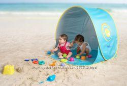 Солнцезащитная палатка для игр с детьми Ludi