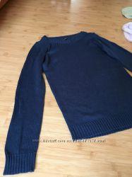 свитер теранова  s