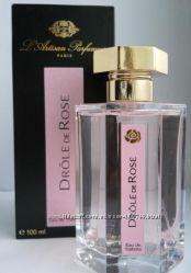 Drole de Rose LArtisan Parfumeur