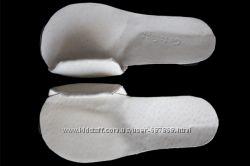 Стелька ортопедическая ортофут ВП 4 17см