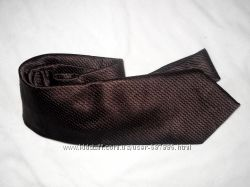 Много галстуков C&A  отменного качества