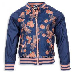 Одежда демисезонная Cool Club под заказ. Польша