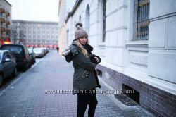 Женская и мужская одежда с Польского сайта Goodlookin