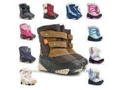 Обувь DEMAR под заказ из Польши, под 10 процентов