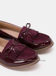 edb31f8d7b5d Бюджетная польская обувь DeeZee. pl. Заказы одежды и обуви для ...