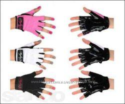 Продам перчатки Mighty Gloves для пилона