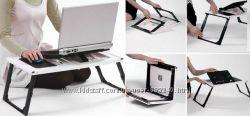 Столик для ноутбука SUPER TABLE ITEN NO. LD99