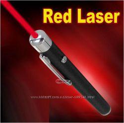 Red laser 306 лазерная указка с красным лучом. Красный лазер