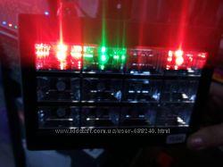 Стробоскоп LED Room Strobe 12