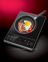 Индукционная печь DSP KD5031