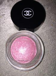 Продам лимитированные тени Chanel Illusion Dombre 93 Impulsion