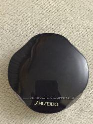 Продам кремовые тени Шисейдо РК214