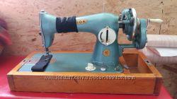 Швейная машина UNION