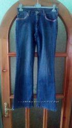 Джинсовий костюм Gloria Jeans у новому стані