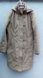 Пальто Promod на 52-54 р