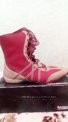 Красиві черевички Sprandi 40-41 р