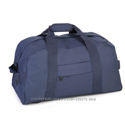 ����� �������� Members Holdall Small 47 Navy