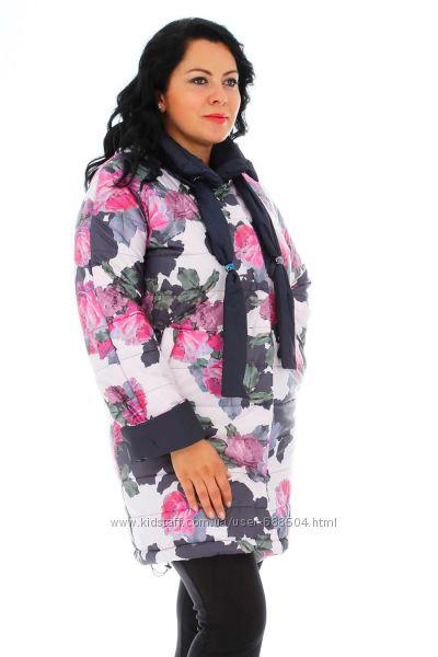 Женская Верхняя Одежда Из Турции