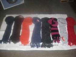 Шапочка с шарфом набор недорого