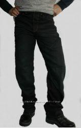 Турецкие мужские джинсы всех размеров. Акция