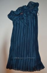 Новое нарядное платье 12 р Boohoo