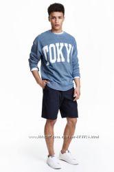 H&M шорты